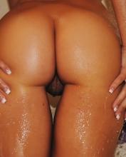 clubgnd chrissymarie bigtits pussy nude wet shower ass handbra 05